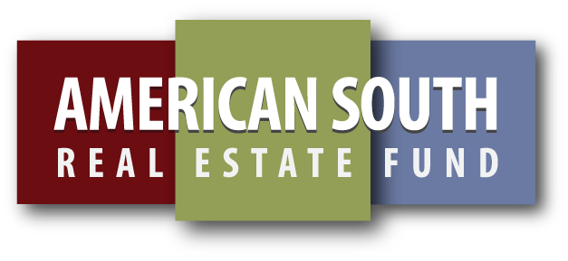 ASREF | The American South Real Estate Fund